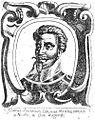 Маркантонио I Колонна.jpg