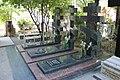 Место захоронения трех архиереев.jpg
