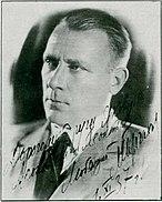 Михаил Булгаков 1937.jpg