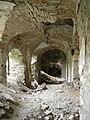 Монастир францисканський-7.JPG