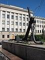 Монумент героям Волжской военной флотилии 3.JPG