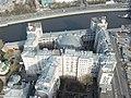 Москва, правительственный ЖК, 3 корпус сверху.jpg
