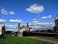 Мост Королевы Луизы 01.jpg