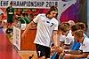 М20 EHF Championship EST-BLR 21.07.2018-9508 (28659668077).jpg