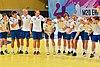 М20 EHF Championship FAR-FIN 23.07.2018-0643 (43542253342).jpg
