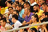 М20 EHF Championship FAR-MKD 28.07.2018 SEMIFINAL-5966 (42981077254).jpg