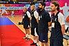М20 EHF Championship FIN-GBR 28.07.2018-6928 (41879550030).jpg