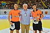 М20 EHF Championship MKD-BLR 29.07.2018 FINAL-7665 (43006157684).jpg