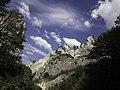 Национални парк Сутјеска 06.jpg
