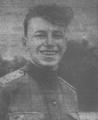 Николай Фёдорович Химушин - Герой Советского Союза.png