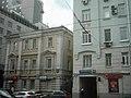 Новослободская улица (Москва)13.JPG