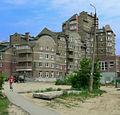 Новый дом - panoramio - German.RU.jpg