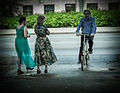 Носов на велосипеде.jpg