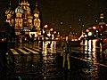 Ночной Храм Василия Блаженного.jpg