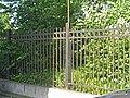 Оренбургская 4, сад01.jpg