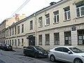 Орловский пер. 3 02.jpg