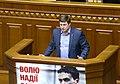 Осуховський Олег Іванович 3463 VADIM CHUPRINA.jpg