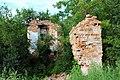 Павловский сереброплавильный завод, руины.jpg