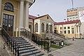 Палац Бутрымовіча 6.jpg