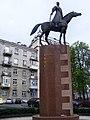 Пам'ятник захисникам кордонів Вітчизни всіх поколіннь.jpg