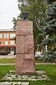 Памятник Ленину, г. Олонец.jpg