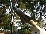 Памятник в качинском гарнизоне - panoramio.jpg