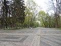 Парк Шевченка в Днепропетровске.jpg