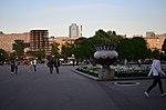 Парк имени Горького в Москве. Фото 36.jpg