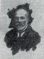 Петар Данилович Драганов 3.jpg