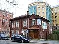 Петрозаводск, улица Свердлова, дом 30.JPG