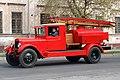 Пожарный автомобиль на базе ЗИС-5 (cropped).jpg