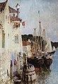 Поленов Венеция 1896.jpg