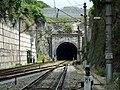 Портал Большого новороссийского тоннеля.jpg