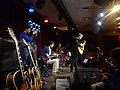 Презентация Kiss&Fly Алексея Давлетшина - концерт 02.jpg