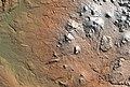Район вулкана Леутонгей в 2002 году. Космический снимок НАСА..jpg