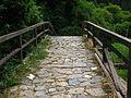 Римски мост (2734166243).jpg