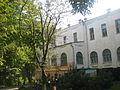 Садиба фон Мекк - Палац,.jpg