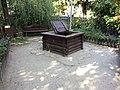 Садіба музей котляра07.jpg
