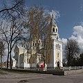Свято-Преображенський Собор.jpg