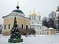 Собор Спасо-Преображенский в зимнее время.jpg