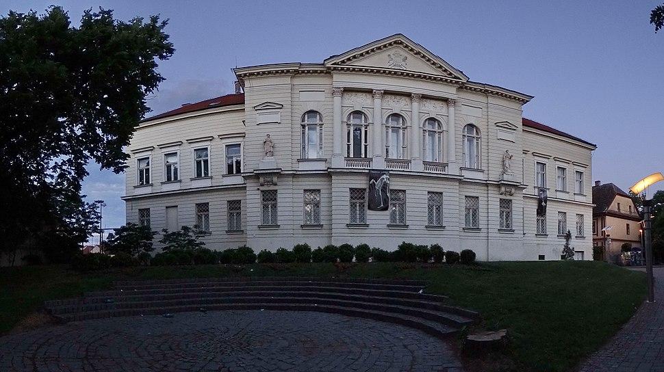 Сремска Митровица 04