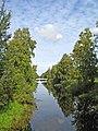 Староладожский канал в Кобоне02.jpg
