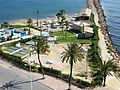 Тунис-2011. отдых начался... - panoramio (9).jpg