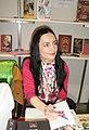 Українська письменниця Вікторія Гранецька-2.jpg