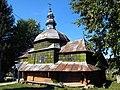 Урмань - Церква святих верховних апостолів Петра і Павла - 1688.jpg