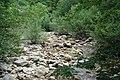 У большого крымского каньона - panoramio.jpg