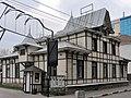 Флигель жилой на улице Чайковского.jpg