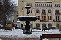 Фонтан Київського водогону DSC 2007.jpg