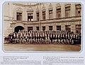 Хор Придворной певческой капеллы 1895 год.jpg