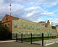 Центральная электрическая станция (Оренбург)..jpg